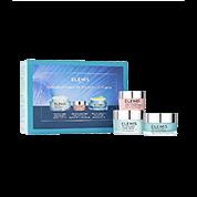 Elemis Pro-Collagen Marine Moisture Essentials