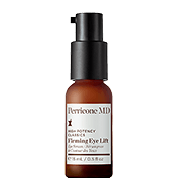 Perricone MD High Potency Classics Firming Eye Lift