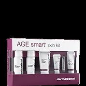 Dermalogica Skin Kits Age Smart Skin Kit