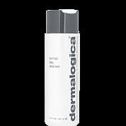 Dermalogica Cleanser Dermal Clay Cleanser