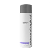 Dermalogica Cleanser Ultracalming Cleanser