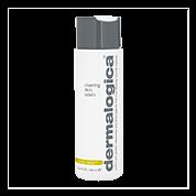 Dermalogica Cleanser Clearing Skin Wash