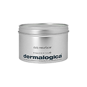 Dermalogica Peelings & Exfoliants Daily Resurfacer
