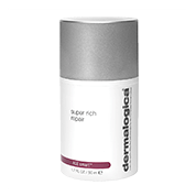 Dermalogica Moisturizer Super Rich Repair