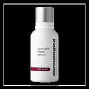 Dermalogica Spezialpflegen Overnight Repair Serum