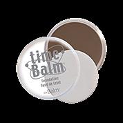 timeBalm Foundation