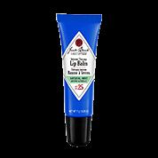 Jack Black Pflege Intense Therapy Lip Balm SPF 25, Mint