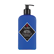 Jack Black Pflege Cool Moisture Body Lotion