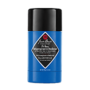 Jack Black Pflege Pit Boss® Antiperspirant & Deodorant