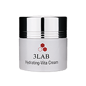 3LAB Hydrating-Vita Cream