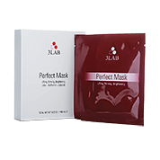 3LAB Perfect Mask 132 ML