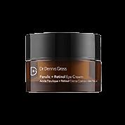 Dr. Dennis Gross Ferulic + Retinol Eye Cream
