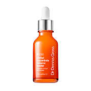 Dr. Dennis Gross Glow + Tan Clinical Concentrate Radiance Booster