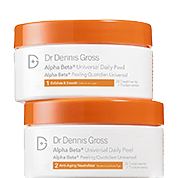 Dr. Dennis Gross Alpha Beta® Universal Dialy Peel Dose