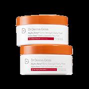 Dr. Dennis Gross Alpha Beta® Extra Strength Daily Peel Dose