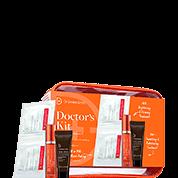 Dr. Dennis Gross Kits Doctor´s Kit