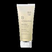 Dr. Dennis Gross Alpha Beta® Pore Perfecting Cleansing Gel
