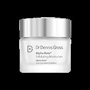 Dr. Dennis Gross Alpha Beta® Exfoliating Moisturizer