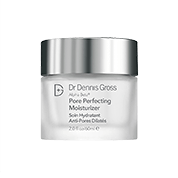 Dr. Dennis Gross Alpha Beta® Pore Perfecting Moisturizer