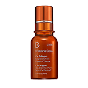 Dr. Dennis Gross C+Collagen Brighten & Firm Serum
