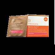 Dr. Dennis Gross Glow + Tan Alpha Beta® Glow Pad INTENSE for Face