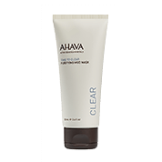 Ahava Time To Clear Purifying Mud Mask