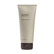 Ahava Time To Energize Mineral Shower Gel