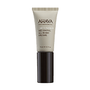 Ahava Time To Energize All-In-One Eye Care