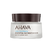 Ahava Time To Hydrate Essential Day Moisturizer Mischhaut