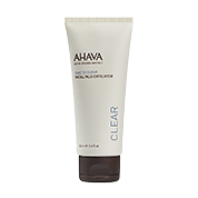 Ahava Time To Clear Facial Mud Exfoliator