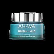 Ahava Effekt-Masken Clearing Facial Treatment Mask