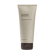 Ahava Time To Energize Foam Free Shaving Cream
