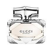 Gucci Bamboo Eau de Toilette Natural Spray