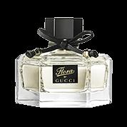 Gucci Flora Eau de Toilette Natural Spray