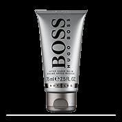 Hugo Boss Boss Bottled After Shave Balm