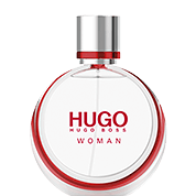 Hugo Boss Woman Eau de Parfum Natural Spray