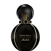 BVLGARI GOLDEA THE ROMAN NIGHT ABSOLUTE Eau de Parfum