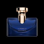 BVLGARI SPLENDIDA TUBEREUSE MYSTIQUE Eau de Parfum
