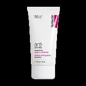 StriVectin Anti-Falten Comforting Cream Cleanser