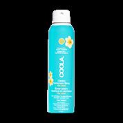Coola Classic SPF 30 Body Spray Piña Colada