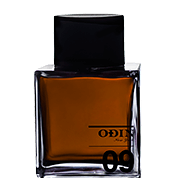 Odin Black 09 Posala Eau de Parfum Spray