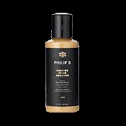 Philip B Shampoo Forever Shine Shampoo