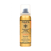 Philip B Russian Amber Imperial Dry Shampoo