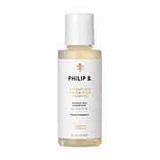 Philip B Shampoo Weightless Volumizing Shampoo