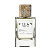CLEAN Reserve Smoked Vetiver Classic Eau de Parfum Spray