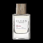 CLEAN Reserve Classic Amber Saffron Eau de Parfum Spray
