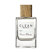 CLEAN Reserve Classic Warm Cotton Eau de Parfum Spray