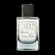 CLEAN Reserve Avant Garden Galbanum & Rain Eau de Parfum Spray