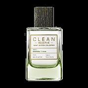 CLEAN Reserve Avant Garden Sweetbriar & Moss Eau de Parfum Spray