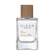 CLEAN Reserve Classic Solar Bloom Eau de Parfum Spray